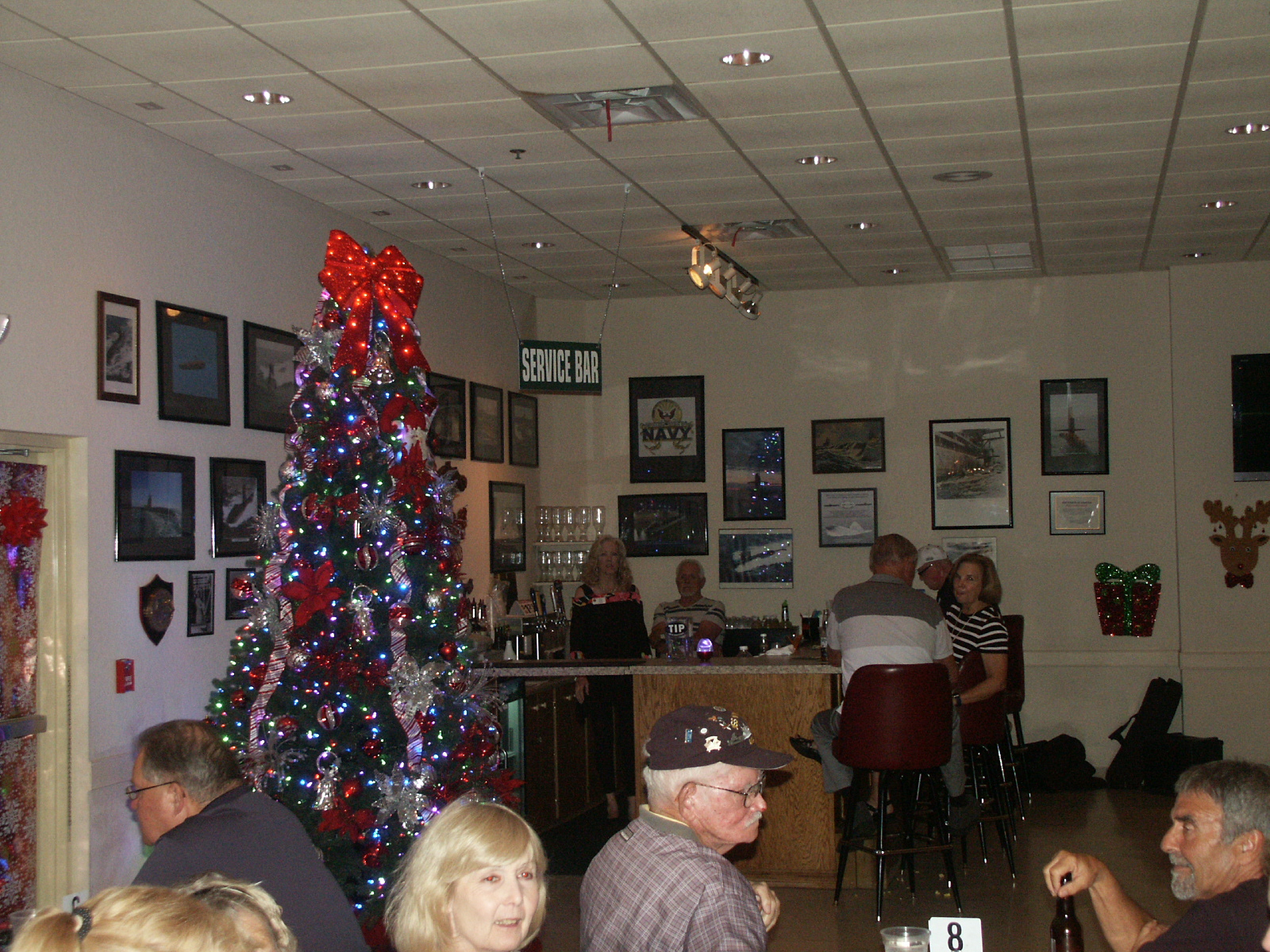 http://www.florida-legion.com/Images/backbar16.JPG