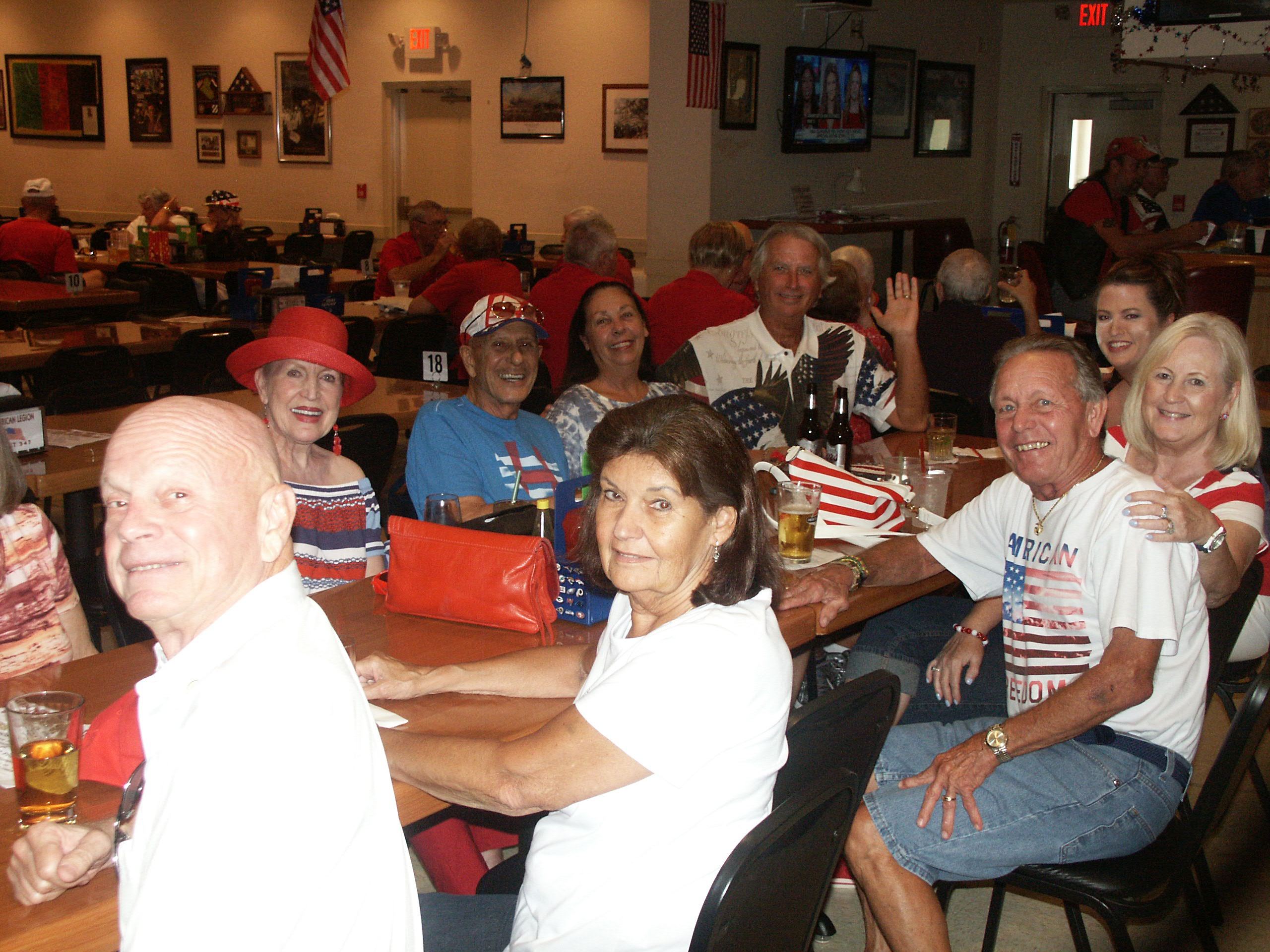http://www.florida-legion.com/july4.5.JPG
